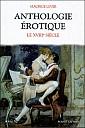 lever-anthologie-erotique-18e-000.jpg: 400x604, 73k (17 septembre 2010 à 15h23)