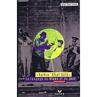 levet-talkin-that-talk-1992-1.jpg: 500x500, 52k (07 janvier 2010 à 19h41)