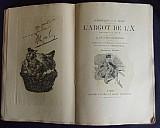 Levy-Pinet-argot-x-picard-kaan-1894-5.jpg: 1045x837, 110k (28 janvier 2010 à 05h55)