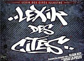 lexik-des-cites-2007-1.jpg: 498x363, 32k (04 novembre 2009 à 03h15)