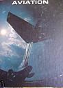 life-aviation-1965-1.jpg: 288x400, 23k (12 décembre 2011 à 14h11)