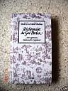 lis-barbier-dictionnaire-gai-parler-1980-1.jpg: 375x500, 40k (20 novembre 2009 à 12h53)