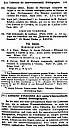 literatur-der-gauner-5.jpg: 443x824, 76k (04 novembre 2009 à 03h15)