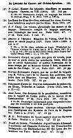 literatur-der-gauner-3.jpg: 450x849, 79k (04 novembre 2009 à 03h15)