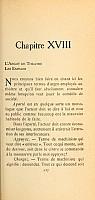 lorde-pour-jouer-la-comedie-de-salon-1908-237.jpg: 676x1424, 127k (18 mars 2010 à 02h14)