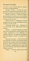 lorde-pour-jouer-la-comedie-de-salon-1908-238.jpg: 676x1424, 169k (18 mars 2010 à 02h14)