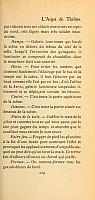 lorde-pour-jouer-la-comedie-de-salon-1908-239.jpg: 676x1424, 157k (18 mars 2010 à 02h14)