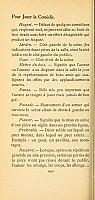 lorde-pour-jouer-la-comedie-de-salon-1908-240.jpg: 676x1424, 162k (18 mars 2010 à 02h14)