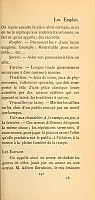 lorde-pour-jouer-la-comedie-de-salon-1908-241.jpg: 676x1424, 147k (18 mars 2010 à 02h14)