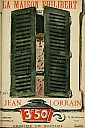 lorrain-maison-philibert-1904-0.jpg: 530x800, 95k (06 janvier 2013 à 02h41)