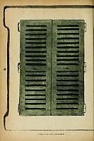 lorrain-maison-philibert-1904-000.jpg: 530x800, 81k (06 janvier 2013 à 02h41)