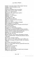 lorrain-maison-philibert-2007-292.png: 408x688, 40k (16 septembre 2010 à 06h03)