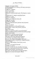 lorrain-maison-philibert-2007-302.png: 408x688, 39k (16 septembre 2010 à 06h03)