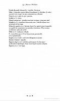 lorrain-maison-philibert-2007-312.png: 408x688, 23k (16 septembre 2010 à 06h03)