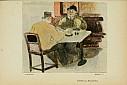 lorrain-maison-philibert-1904-a.jpg: 1198x800, 134k (06 janvier 2013 à 02h43)