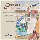 lugan-croquer-la-pomme-2005-1.jpg: 400x400, 53k (04 novembre 2009 à 03h15)