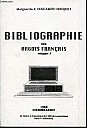 mdh-bibliographie-argot-francaise-1989-000.jpg: 400x589, 39k (30 septembre 2016 à 20h01)