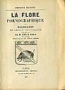 Macrobe-flore-pornograhique-1883.jpg: 226x315, 13k (04 novembre 2009 à 03h15)