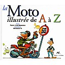 madeline-monsieur-b-moto-illustree-de-a-a-z-1997-000.jpg: 500x500, 84k (23 août 2010 à 14h04)