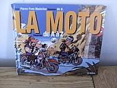madeline-monsieur-b-moto-illustree-de-a-a-z-2003-000.jpg: 640x480, 51k (23 août 2010 à 14h04)