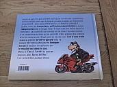 madeline-monsieur-b-moto-illustree-de-a-a-z-2003-000b.jpg: 640x480, 53k (23 août 2010 à 14h04)