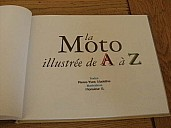 madeline-monsieur-b-moto-illustree-de-a-a-z-2003-001.jpg: 640x480, 33k (23 août 2010 à 14h04)