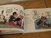 madeline-monsieur-b-moto-illustree-de-a-a-z-2003-018.jpg: 640x480, 52k (23 août 2010 à 14h04)