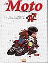 madeline-monsieur-b-moto-illustree-de-a-a-z-2005-000.jpg: 600x777, 70k (23 août 2010 à 13h46)