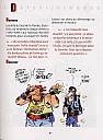 madeline-monsieur-b-moto-illustree-de-a-a-z-2005-009.jpg: 585x800, 80k (23 août 2010 à 13h46)
