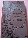 maizeroy-souvenirs-saint-cyrien-sd-flammarion-engel-1.jpg: 375x500, 23k (04 novembre 2009 à 03h15)