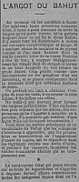 mora-argot-du-bahut-1886-1.jpg: 270x618, 49k (01 mars 2013 à 23h05)
