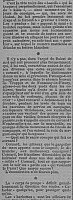 mora-argot-du-bahut-1886-2b.jpg: 274x751, 61k (01 mars 2013 à 23h05)