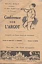 marc-hely-remongin-conference-argot-0.jpg: 323x500, 42k (04 mai 2012 à 15h47)