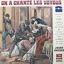 marchais-on-a-chante-les-voyous-01.jpg: 350x347, 29k (28 janvier 2011 à 23h28)