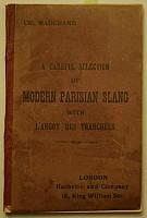 marchand-careful-selection-of-modern-parisian-slang-london-1916-00.jpg: 540x800, 77k (12 décembre 2012 à 01h36)