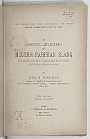 marchand-careful-selection-of-modern-parisian-slang-paris-1916-000.jpg: 1365x2097, 235k (12 décembre 2012 à 01h29)