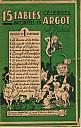 marcus-15-fables-celebres-recueil1-1947-01.jpg: 633x1000, 167k (04 janvier 2011 à 15h00)