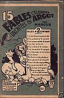 marcus-15-fables-celebres-recueil2-1947-1.jpg: 326x500, 53k (04 novembre 2009 à 03h16)