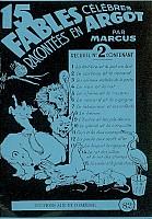 marcus-15-fables-celebres-recueil2-artetcomedie-00.jpg: 400x577, 203k (04 janvier 2011 à 15h39)