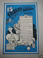 marcus-15-fables-celebres-recueil2-picot-1.jpg: 375x500, 38k (04 novembre 2009 à 03h16)