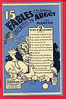 marcus-15-fables-celebres-recueil2-picot-surcharge.jpg: 333x500, 56k (04 janvier 2011 à 15h20)