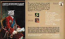 marluche-contes-royaume-argot-2010-00.jpg: 986x590, 276k (28 décembre 2010 à 01h08)