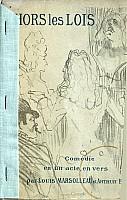 marsolleau-byl-hors-les-lois-1898-000.jpeg: 381x600, 103k (22 octobre 2016 à 14h41)
