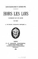 marsolleau-byl-hors-les-lois-1898-001.jpeg: 383x600, 39k (22 octobre 2016 à 14h41)
