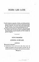 marsolleau-byl-hors-les-lois-1898-003.jpeg: 379x600, 42k (22 octobre 2016 à 14h41)