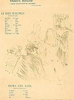 marsolleau-byl-hors-les-lois-1898-toulouse-lautrec-hors-les-lois-nga.jpg: 882x1200, 217k (22 octobre 2016 à 14h45)