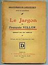 marthold-jargon-francois-villon-1909-000.jpg: 367x500, 55k (14 mars 2013 à 17h18)