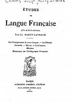 marty-laveaux-cr-michel-etudes-philologie-argot-1901.png: 570x794, 42k (08 novembre 2011 à 13h13)