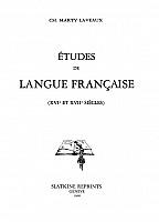 marty-laveaux-cr-michel-etudes-philologie-argot-1968.png: 570x794, 47k (08 novembre 2011 à 13h13)