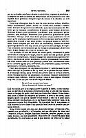 marty-laveaux-cr-michel-etudes-philologie-argot-revue-contemporaine-1857-599.jpg: 549x875, 127k (08 novembre 2011 à 12h52)